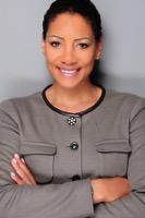 Susanne Zahlmann, Inhaberin Company Consulting