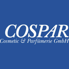 Logo Cospar