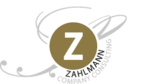 SZ Company Consulting