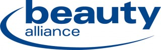 Logo beauty alliance